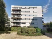 Appartement Verneuil sur Seine • 74m² • 3 p.