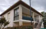 Maison Caussade • 170 m² environ • 7 pièces