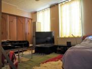 Maison Armentieres • 100 m² environ • 5 pièces