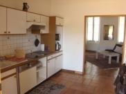 Appartement St Didier • 80m² • 3 p.