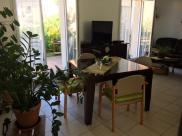 Maison Dourdan • 77 m² environ • 4 pièces
