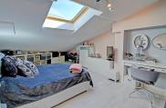Maison Pierre Benite • 164m² • 5 p.