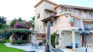 Maison La Napoule • 320 m² environ • 7 pièces
