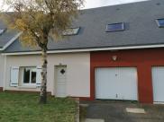 Maison Authon du Perche • 96m² • 5 p.
