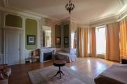 Château / manoir St Biez en Belin • 3 075m² • 35 p.