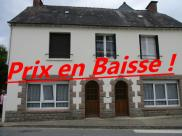 Maison La Ferriere • 5 p.