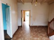 Maison St Clet • 99m² • 4 p.