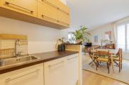 Appartement Bordeaux • 81m² • 3 p.