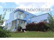 Maison Commercy • 145m² • 4 p.