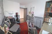 Appartement Nimes • 74 m² environ • 3 pièces