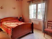 Villa La Barre de Monts • 121m² • 4 p.