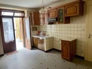 Maison Moyeuvre Grande • 94m² • 4 p.
