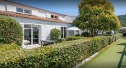 Maison Mandelieu la Napoule • 36 m² environ • 2 pièces