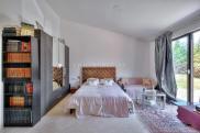Villa Mougins • 220 m² environ • 6 pièces
