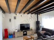 Maison Blanzat • 138m² • 7 p.