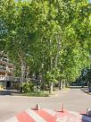 Appartement Avignon • 72m² • 4 p.