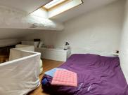 Maison Arles • 71m² • 3 p.