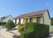 Maison Villers Bocage • 100m² • 5 p.