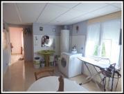 Villa St Genis de Saintonge • 350m² • 10 p.