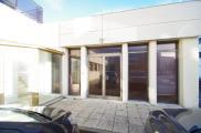 Local commercial La Rochelle • 141 m² environ