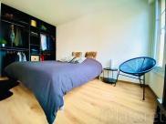 Appartement Epinal • 96m² • 4 p.