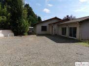 Maison Betous • 120m² • 4 p.