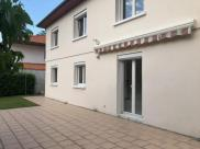 Maison Gradignan • 136m² • 6 p.