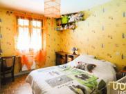 Maison Luzech • 204m² • 10 p.