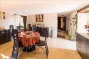Maison Figeac • 224 m² environ • 10 pièces
