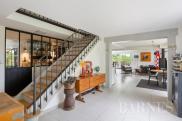 Maison Arcangues • 260m² • 7 p.