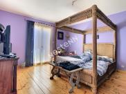 Maison Estagel • 138m² • 5 p.