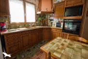 Maison Semussac • 95 m² environ • 4 pièces