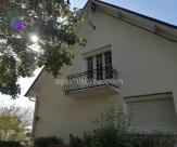 Maison Routot • 150m² • 7 p.