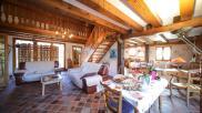 Propriété St Die des Vosges • 180 m² environ • 8 pièces