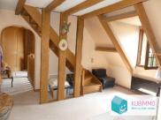 Villa Villennes sur Seine • 501m² • 14 p.