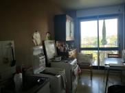 Appartement Cournon d Auvergne • 63m² • 3 p.