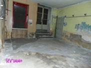 Villa St Germain des Fosses • 150m² • 4 p.