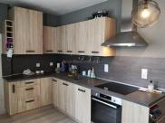 Appartement Chateau Thierry • 72m² • 3 p.