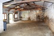 Maison Pluzunet • 70m² • 4 p.