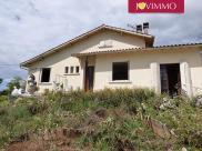 Maison Monsempron Libos • 75m² • 5 p.