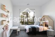 Appartement Massy • 78 m² environ • 4 pièces