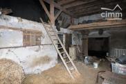 Maison Villers les Pots • 75m² • 3 p.