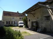 Maison Montmirail • 124m² • 5 p.
