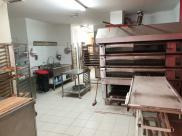 Local commercial Toulouse • 130m² • 3 p.