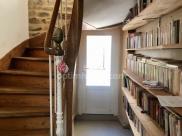 Maison Lorient • 153m² • 8 p.