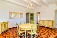 Appartement Porticcio • 50 m² environ • 3 pièces