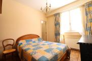 Appartement Nice • 76m² • 3 p.