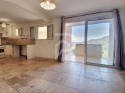 Appartement Grasse • 61m² • 3 p.