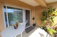 Appartement La Seyne sur Mer • 62m² • 3 p.