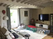 Maison Courseulles sur Mer • 300m² • 12 p.
